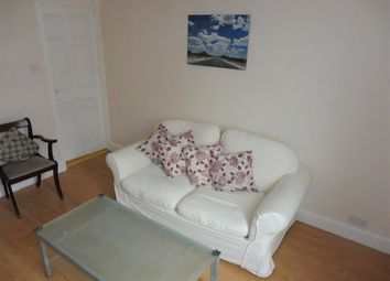 Thumbnail 1 bedroom flat to rent in Washington Street Industrial Estate, Washington Street, Netherton, Dudley