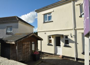 Thumbnail 5 bed semi-detached house to rent in Meadowbank Road, Falmouth