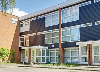2 bed maisonette for sale in Willow Mead, Sawbridgeworth, Hertfordshire CM21