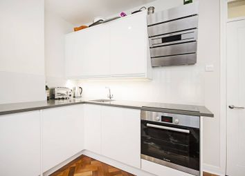 Thumbnail 2 bed flat to rent in Carlton Hill, St John's Wood