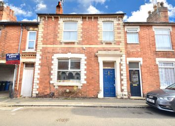 Thumbnail 1 bed flat for sale in King Street, Kettering