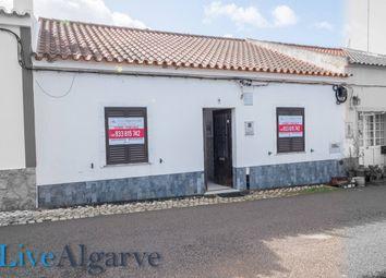 Thumbnail 2 bed detached house for sale in Vila Do Bispo, Vila Do Bispo, Portugal