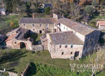 Thumbnail Villa for sale in Pantanella, Umbria, It