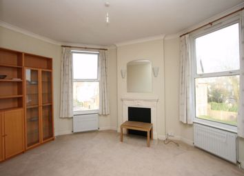 Thumbnail 1 bed flat to rent in Fortis Green, East Finchley, London