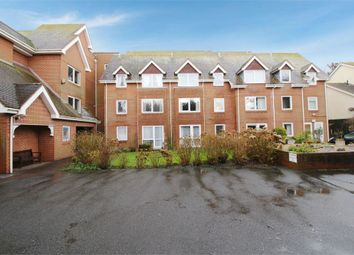 Thumbnail 1 bedroom flat for sale in St Johns Road, Eastbourne, East Sussex