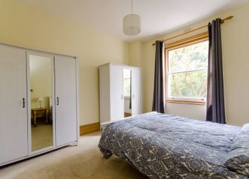 Thumbnail 1 bedroom flat to rent in Barnsbury Terrace, Islington