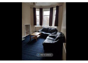 Thumbnail 1 bed flat to rent in Milnbank Street 1/1, Glasgow