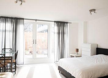 Thumbnail Room to rent in Chritchurch Road, Kilburn
