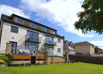 Thumbnail 3 bed property for sale in Bowfield Road, West Kilbride