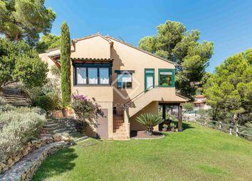 Thumbnail 5 bed villa for sale in Spain, Costa Brava, Llafranc / Calella / Tamariu, Cbr7761