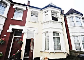 Thumbnail 5 bed detached house to rent in Melfort Avenue, Thornton Heath