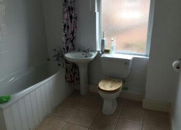 Thumbnail 2 bed terraced house to rent in Britannia Avenue, Liverpool