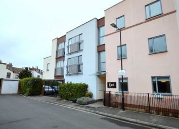 Thumbnail 1 bed flat for sale in Myrtle Street, Southville, Bristol