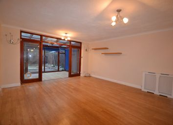 Thumbnail 3 bedroom property to rent in Woodside Avenue, London