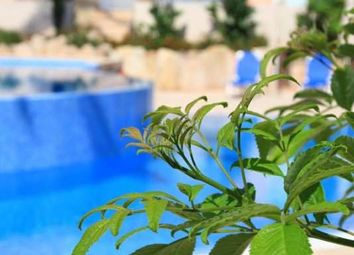 Thumbnail 2 bed apartment for sale in Anarita, Cyprus
