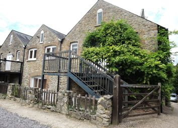 Thumbnail 1 bed cottage to rent in Farleigh Hill, Tovil, Maidstone