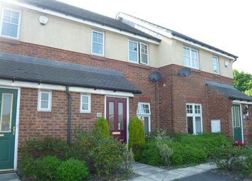Thumbnail 2 bed property to rent in Magdalin Drive, Stanningley, Pudsey