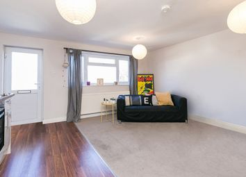 Thumbnail 3 bed flat to rent in Osborne Mews, London