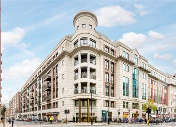 Thumbnail 2 bed flat for sale in Drake House, 76 Marsham Street, Westminster, London