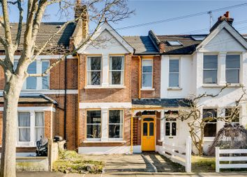 3 bed property for sale in Ashleigh Road, London SW14