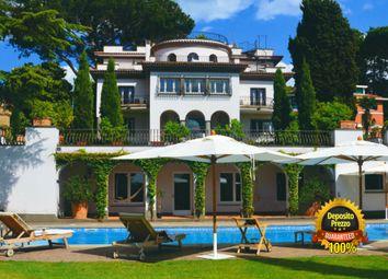 Thumbnail 6 bed villa for sale in Hills, Castel Madama, Rome, Lazio, Italy