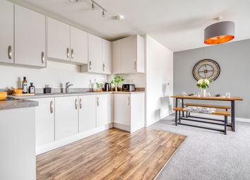 John Thornycroft Road, Woolston SO19. 2 bed flat for sale