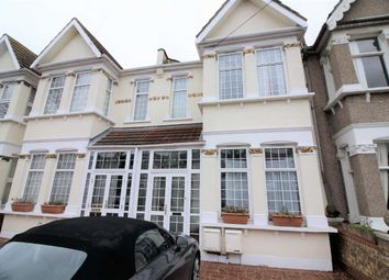 Thumbnail 6 bed semi-detached house to rent in Shrewsbury Road, Forest Gate, London