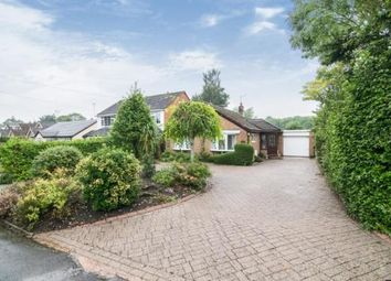 Thumbnail 2 bed bungalow for sale in Pratts Lane, Mappleborough Green, Studley
