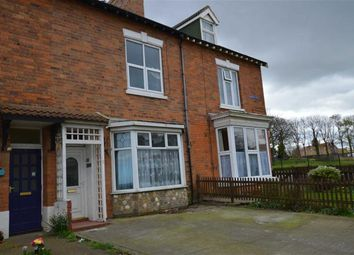 Thumbnail 5 bedroom terraced house for sale in Headlands View, Hornsea, East Yorkshire