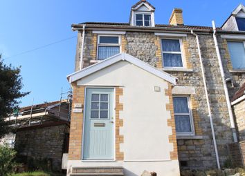 Thumbnail 3 bed cottage for sale in Wells Road, Whitchurch