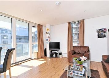 1 bed flat to rent in Times Square, Aldgate, London E1