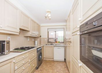 Thumbnail 2 bedroom flat to rent in Rottingdean Place, Falmer Road, Rottingdean