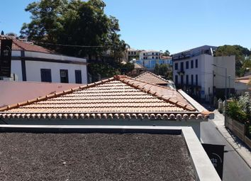 Thumbnail Hotel/guest house for sale in Funchal, Portugal
