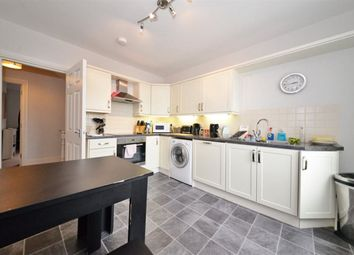 Thumbnail 1 bed property to rent in Cavendish Street, Skipton