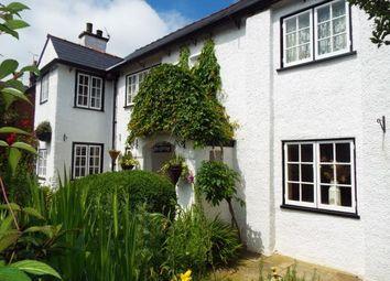 4 bed semi-detached house for sale in Walton Green, Walton-Le-Dale, Preston PR5