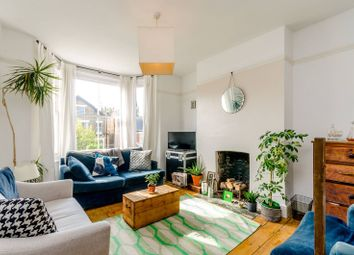 Thumbnail 3 bedroom flat for sale in Alexandra Drive, Crystal Palace