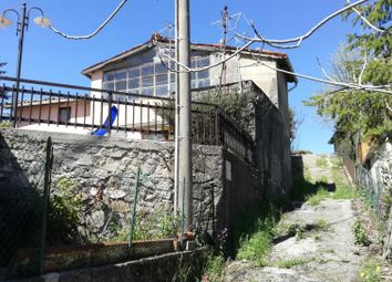 Thumbnail 1 bed detached house for sale in Sassi, Molazzana, Lucca, Tuscany, Italy