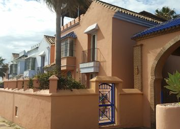 Thumbnail 2 bed apartment for sale in Casares, Casares, Malaga, Spain