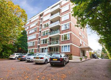 Thumbnail 1 bedroom flat to rent in Shepherds Hill, Highgate, London