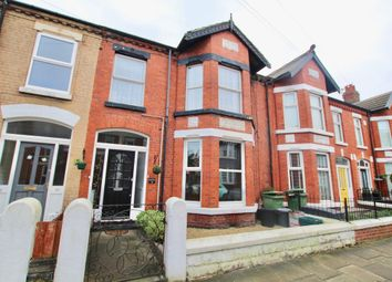 2 bed flat for sale in Hougoumont Avenue, Waterloo, Liverpool L22
