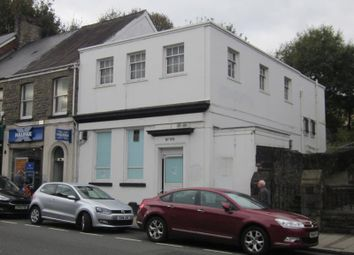 Thumbnail Office to let in 109 Woodfield Street, Morriston, Swansea