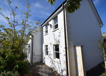Thumbnail 1 bedroom flat for sale in Meddon Street, Bideford