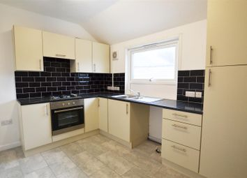 Thumbnail 5 bed flat for sale in Queen Street, Pembroke Dock