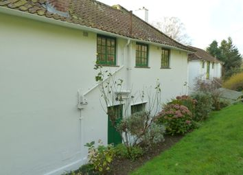 Thumbnail 2 bedroom terraced house to rent in The Ridings, Headington, Oxford