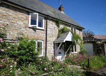 4 bed cottage for sale in West Knighton, East Of Dorchester DT2