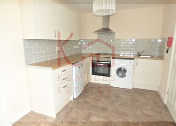Thumbnail 1 bedroom flat to rent in 17 Kelham House, Doncaster