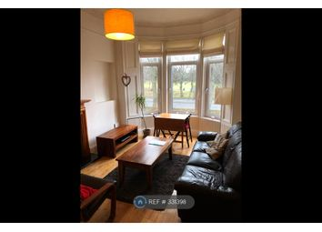 Thumbnail 2 bed flat to rent in Victoria Park Drive South, Glasgow