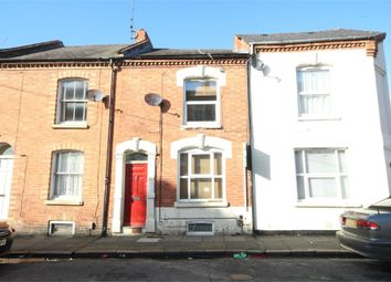 3 bed terraced house to rent in Temple, Ash Street, Northampton NN1