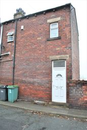Thumbnail 2 bed semi-detached house to rent in Middle Road, Earlsheaton, Dewsbury