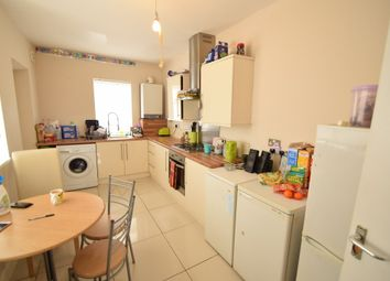 Thumbnail 4 bedroom terraced house for sale in Otto Terrace, Sunderland